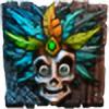 CaseyD2K's avatar