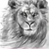caseydeez's avatar