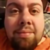CaseyDN's avatar