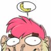 CASEYDRA-WS's avatar