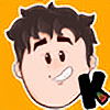 caseyfraz's avatar