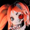 caseygibson's avatar