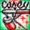 caseyhinkle's avatar