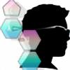 caseyhoke's avatar