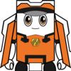 CaseyHung's avatar
