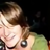 caseyjarryn's avatar