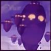 CaseyJewels's avatar