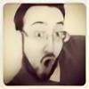 Caseyjfritzz's avatar
