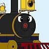 CaseyJonesJr01's avatar