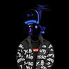 CaseyJR1941's avatar