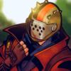 CaseyKeshui's avatar