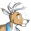 CaseyLaLonde's avatar