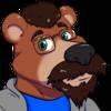 CaseyLJones's avatar