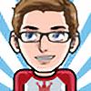 Caseyls's avatar