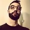 caseyparker's avatar