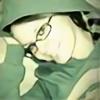 caseyphill's avatar