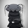 Caseys42's avatar