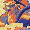 CaseySaisi97's avatar