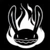 caseytheboss's avatar