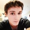 CaseyTheVA's avatar