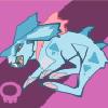 CasFlores's avatar