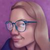 casfree's avatar