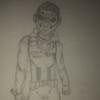 CasFromMarz's avatar