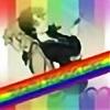 CasfromStateFarm's avatar