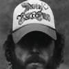 casg's avatar