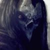 Cash4488's avatar
