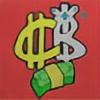 Cashburner's avatar