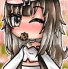 cashcachbash's avatar