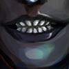 Cashda's avatar