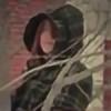 cashew99's avatar