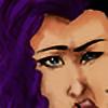 cashewamisi's avatar