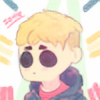 CashewHut's avatar