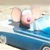 Cashewkiwi's avatar