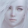 Cashile's avatar