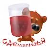 cashin's avatar