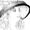 CashlinSnow's avatar