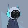 cashlost2's avatar