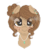 Cashmere-Cuddles's avatar