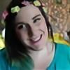 CashmereLovesLinen's avatar