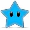 CASHMichi's avatar