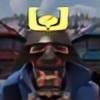 Casho9622's avatar
