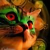 Cashpawz's avatar