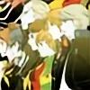 CashSeville's avatar