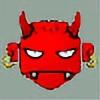 Cashub's avatar