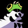 Cashumii's avatar