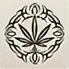 casiddu10design's avatar
